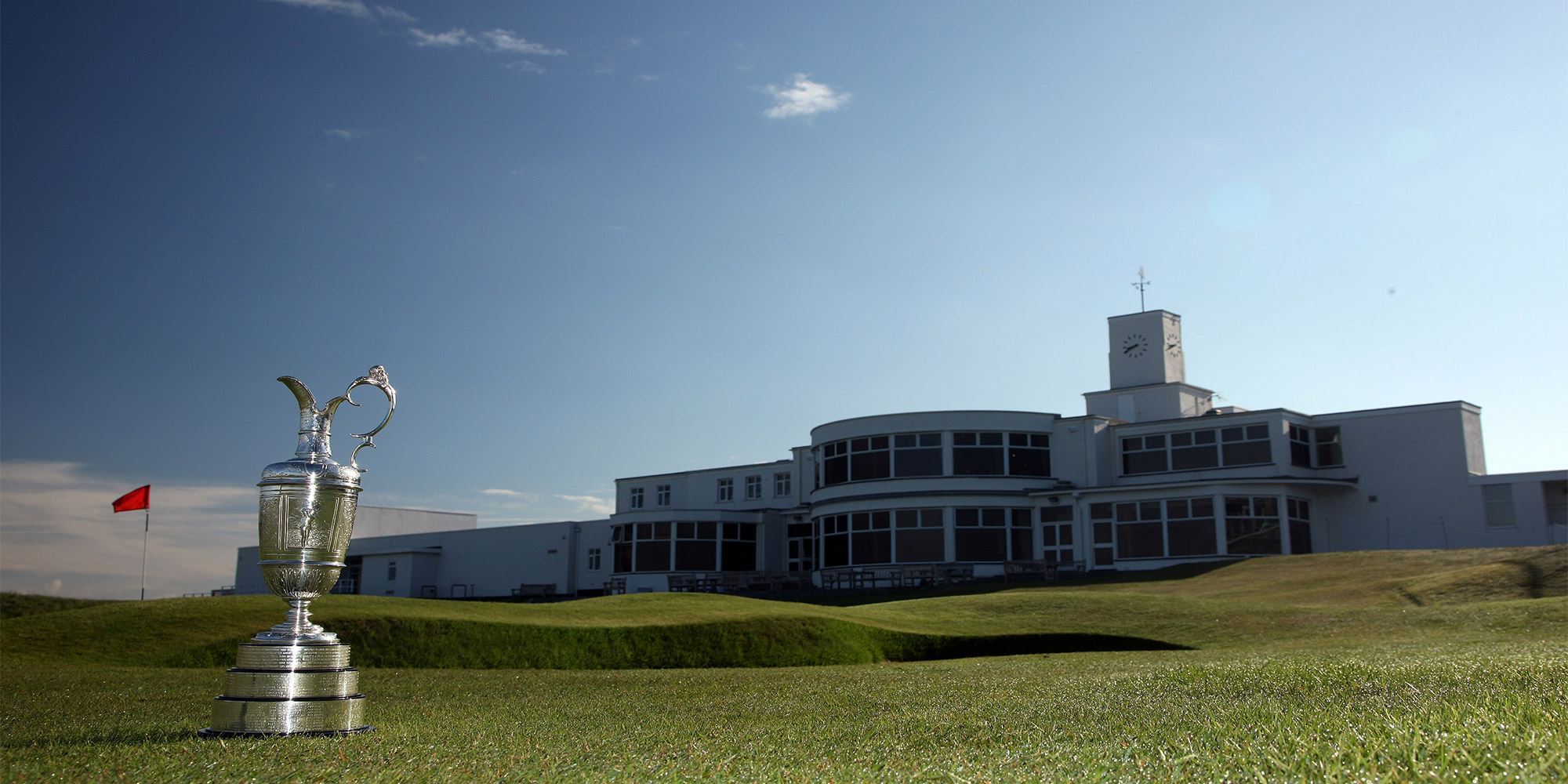 Royal Birkdale