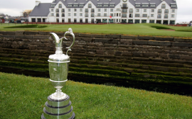 royal_carnoustie_148